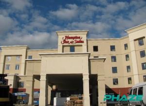 SeaTac-Hampton-Inn-Parking-24-300x219
