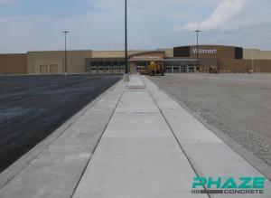 Shenandoah-Wal-Mart-16-300x219